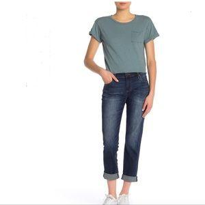 KUT FROM THE KLOTH Jeans - Katy Boyfriend
